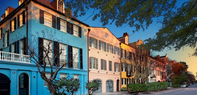 Rainbow-Row-Historic-Charleston-SC-1440x700.jpg