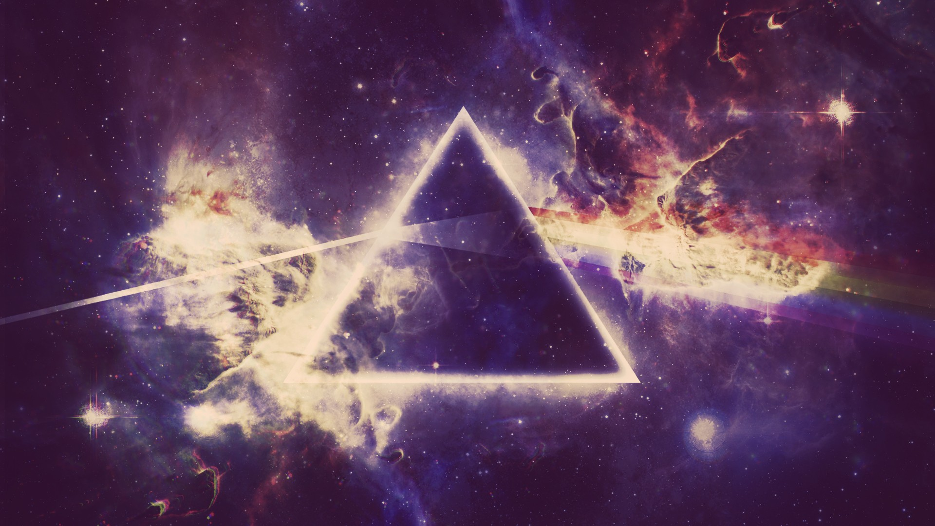 860701-dark-side-logos-music-pink-floyd-psychedelic-rock-band-rock-music-the-dark-side-of-the-moon-triangle.jpg