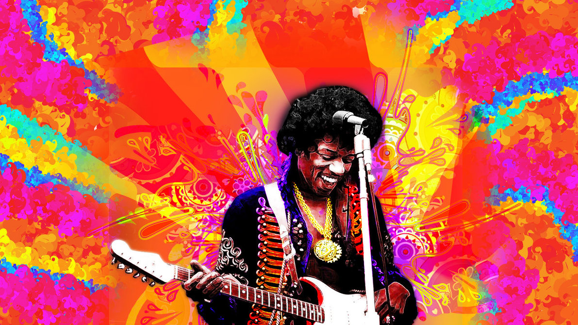 the_hendrix_experience_by_the_fixer-d37gpxw
