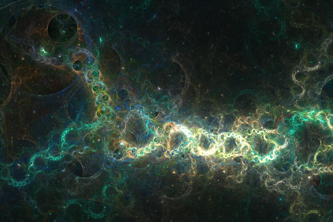 double_helix_nebula_by_ashiphire (b)