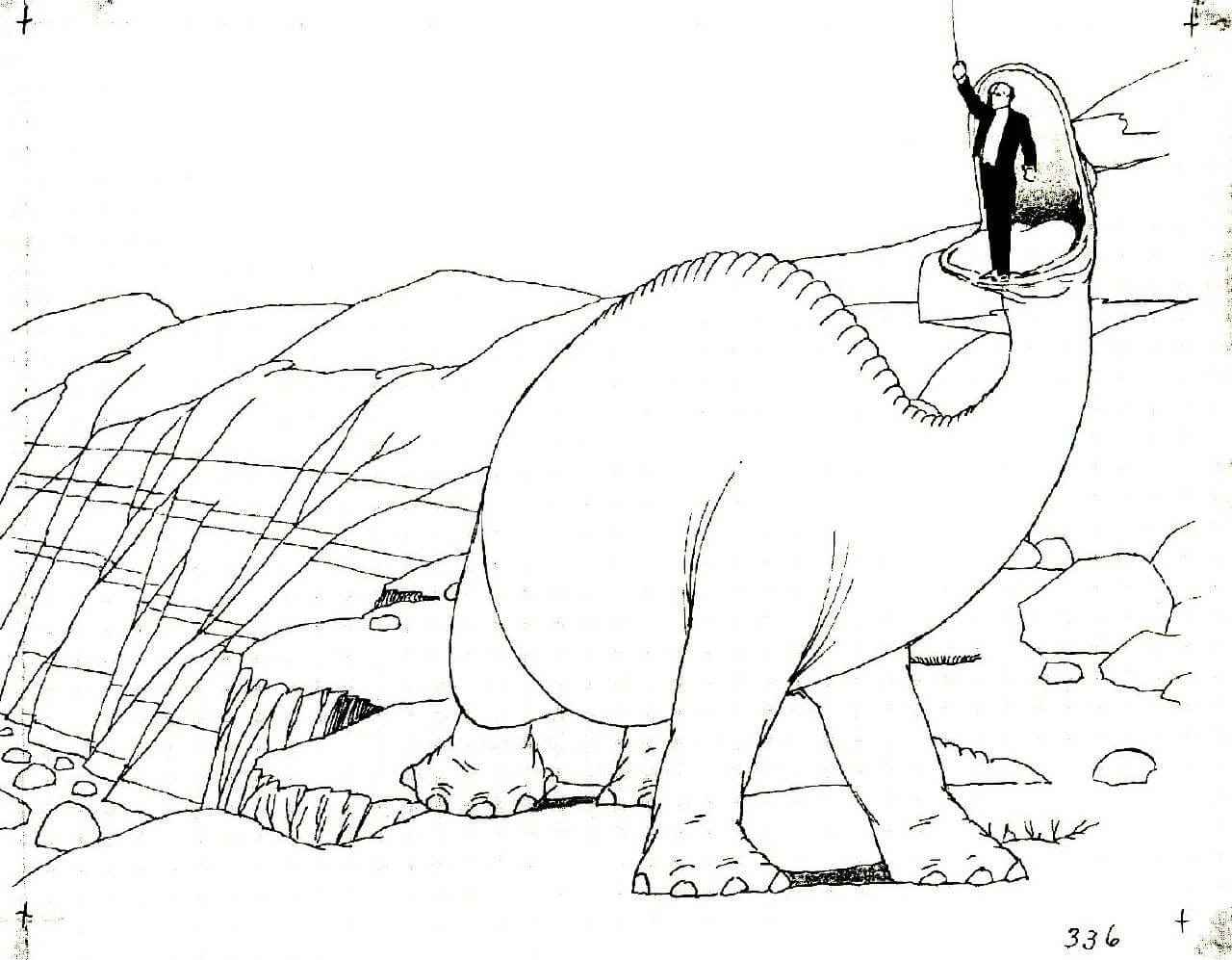 Gertie-the-Dinosaur-1914.jpg