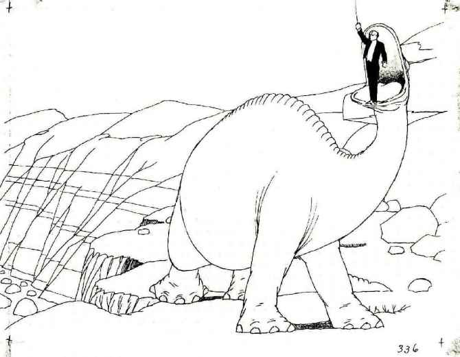 Gertie-the-Dinosaur-1914.jpg
