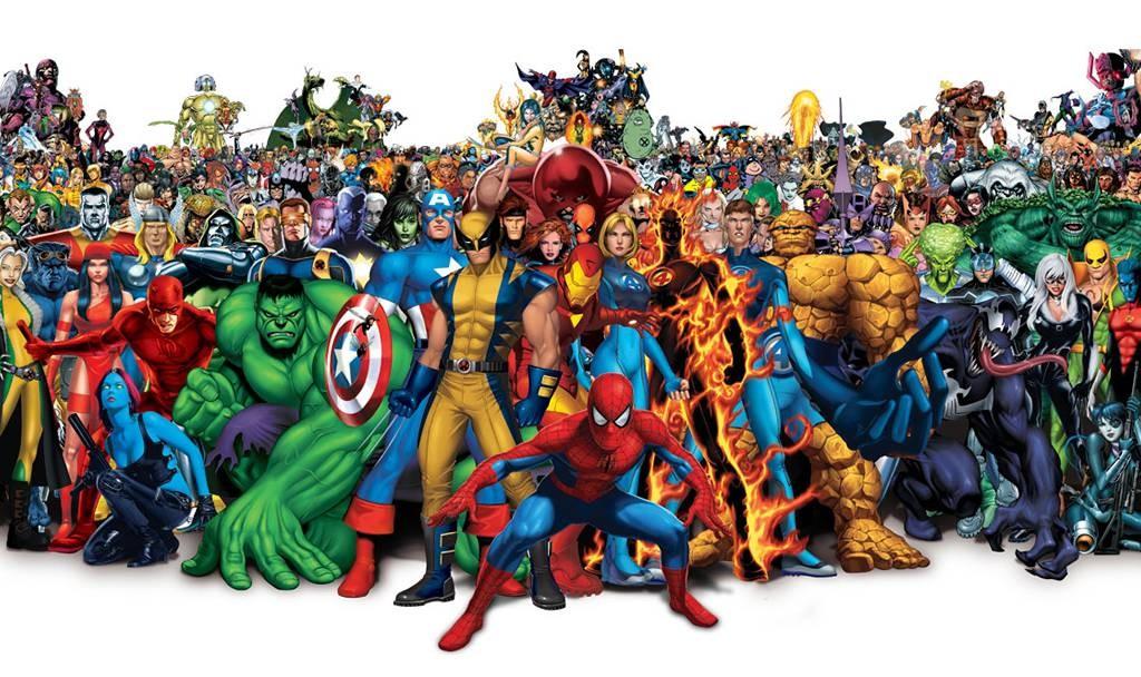 marvel-wallpapers-comic-hd-1024x608.jpg