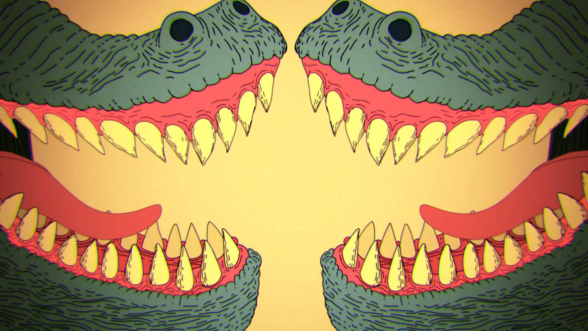 drawn-triipy-dinosaur-11