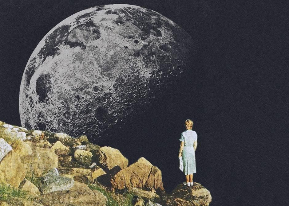 moon gaze.jpg