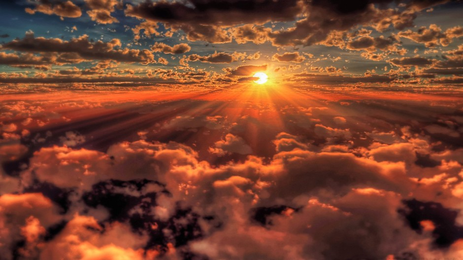 sky-sky-heaven-sunlight-wonderful-sun-amazing-awesome-horizon-sunrise-cloud-rays-sunshine-sunset-stunning-nice-fantastic-nature-dawn-beautiful-clouds-pretty-images