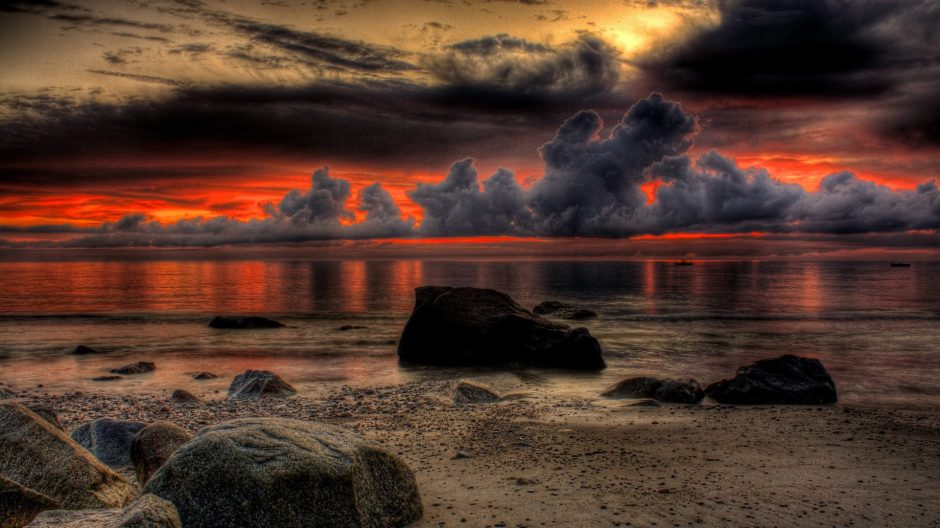 sunsets-sun-stones-beach-sunset-boat-nature-amazing-dark-ocean-pretty-horizon-cool-nice-lovely-great-reflection-sand-beautiful-romance-landscape-hawaii-desktop-background-1920x1080.jpg