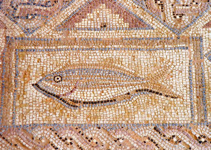 house-of-eustolios-fish-mosaic.jpg