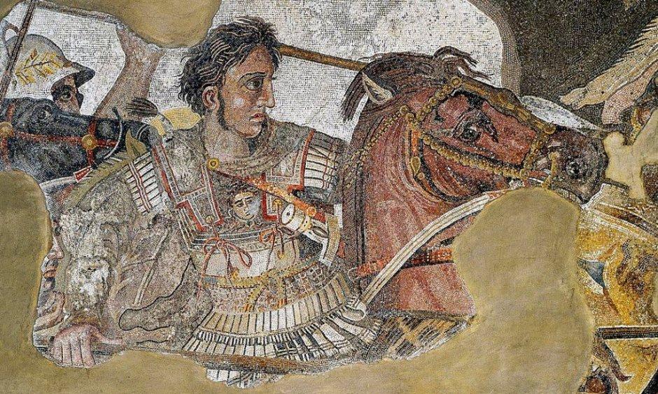 Alexander_the_Great_mosaic-1024x614.jpg