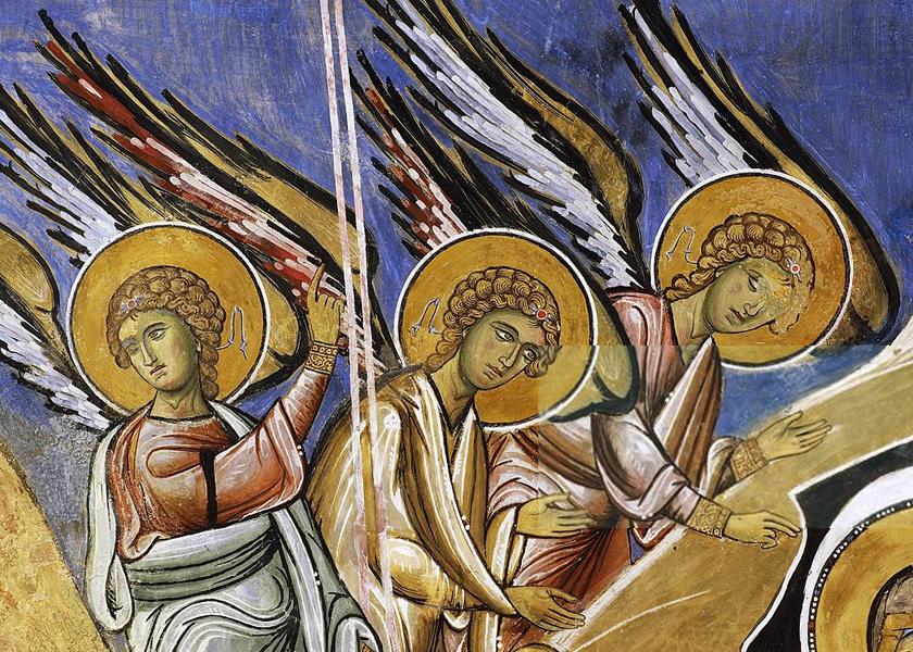 angel fresco.jpg