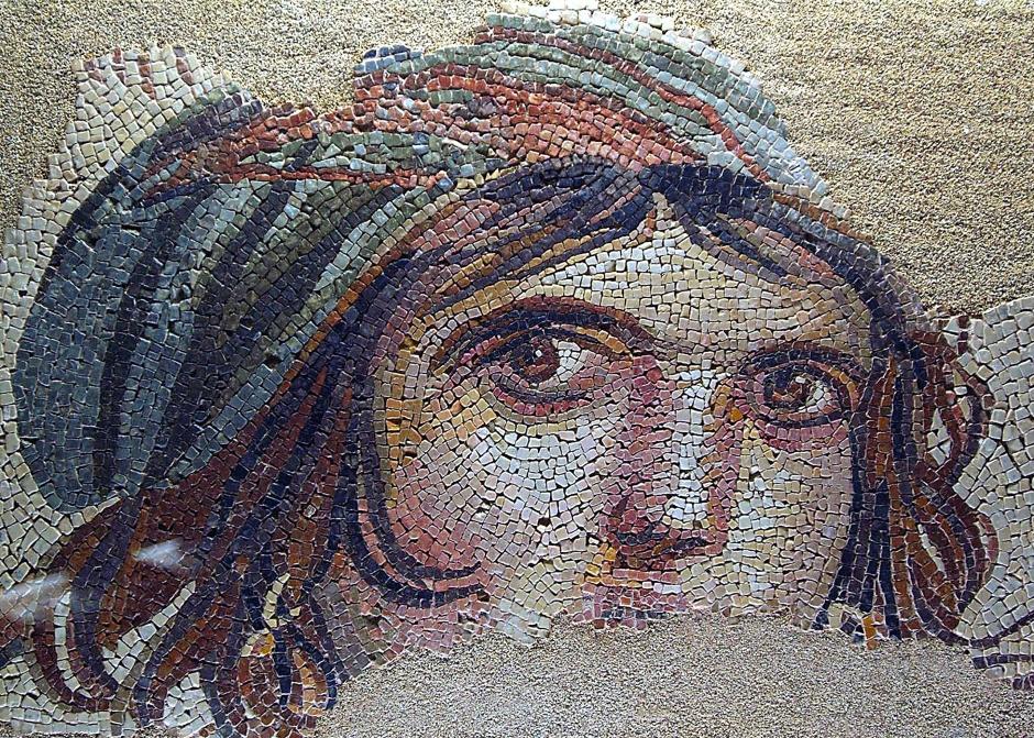 roman gypsy mosaic.jpg