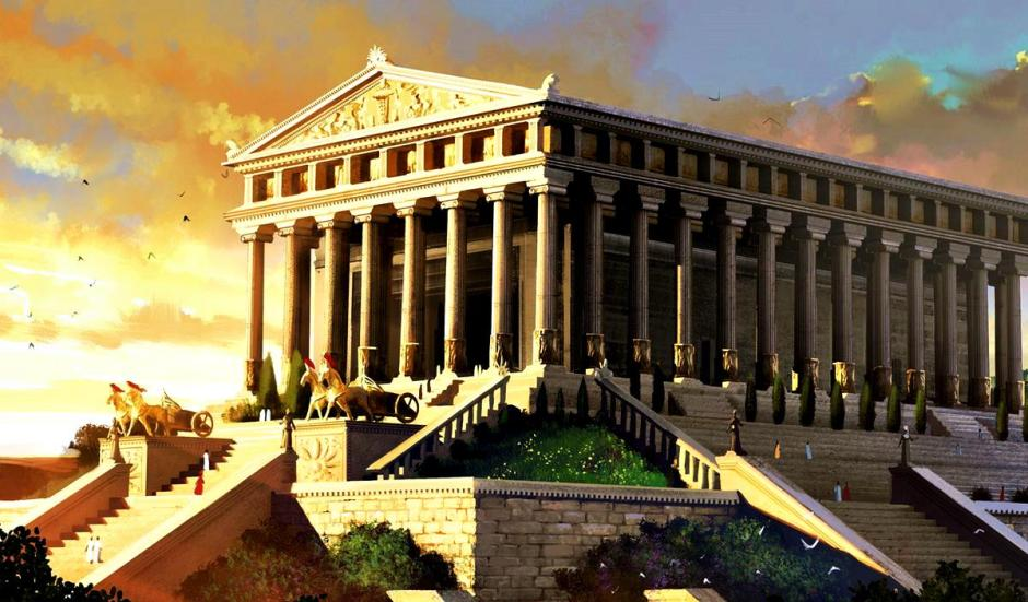 temple-of-artemis_1.jpg