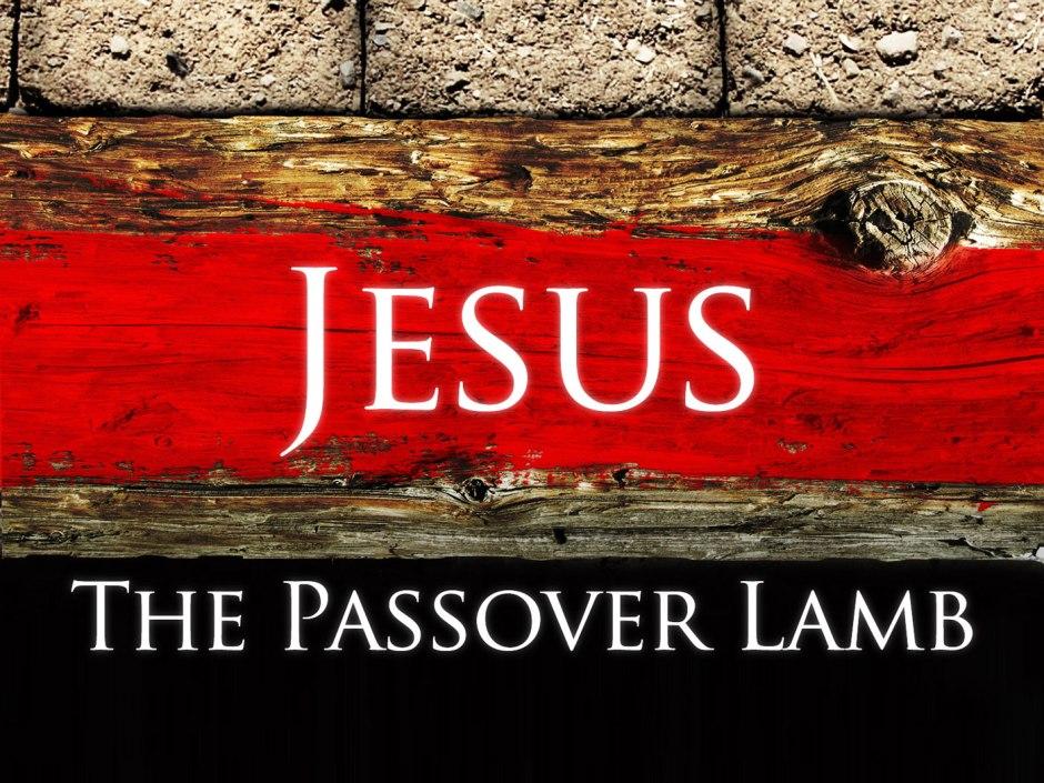 JesusThePassoverLamb.jpg