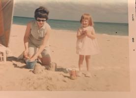 Patricia, 1966